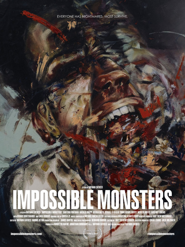 Impossible-monsters-poster