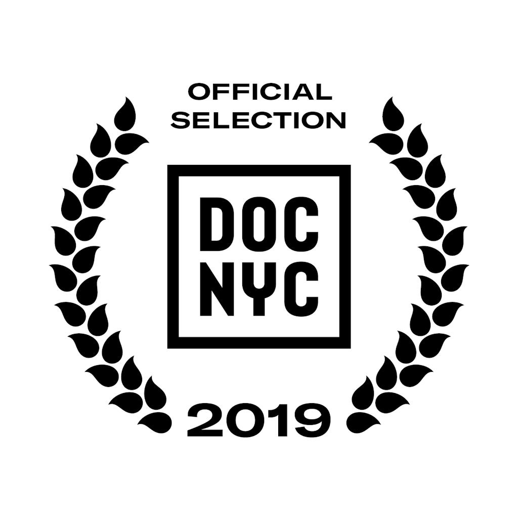 DOC NYC ANNOUNCES FULL FESTIVAL LINEUP FOR 2019