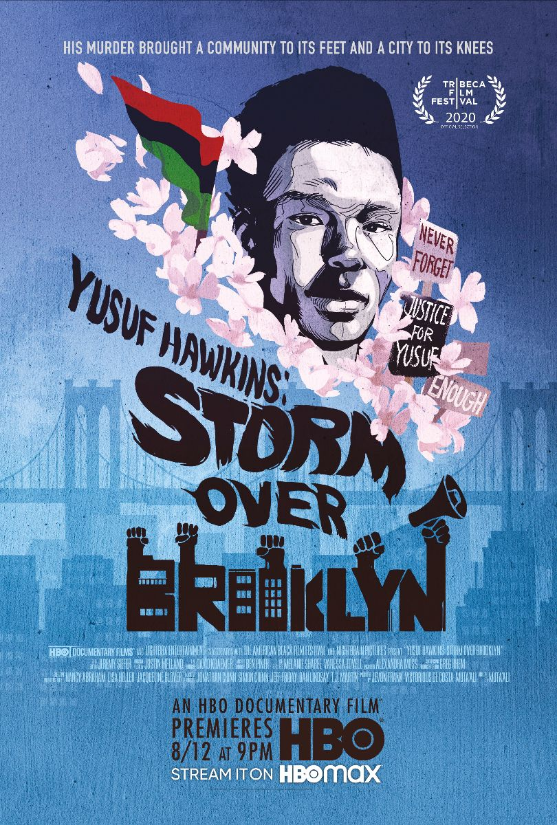 yusef hawkins storm over brooklyn