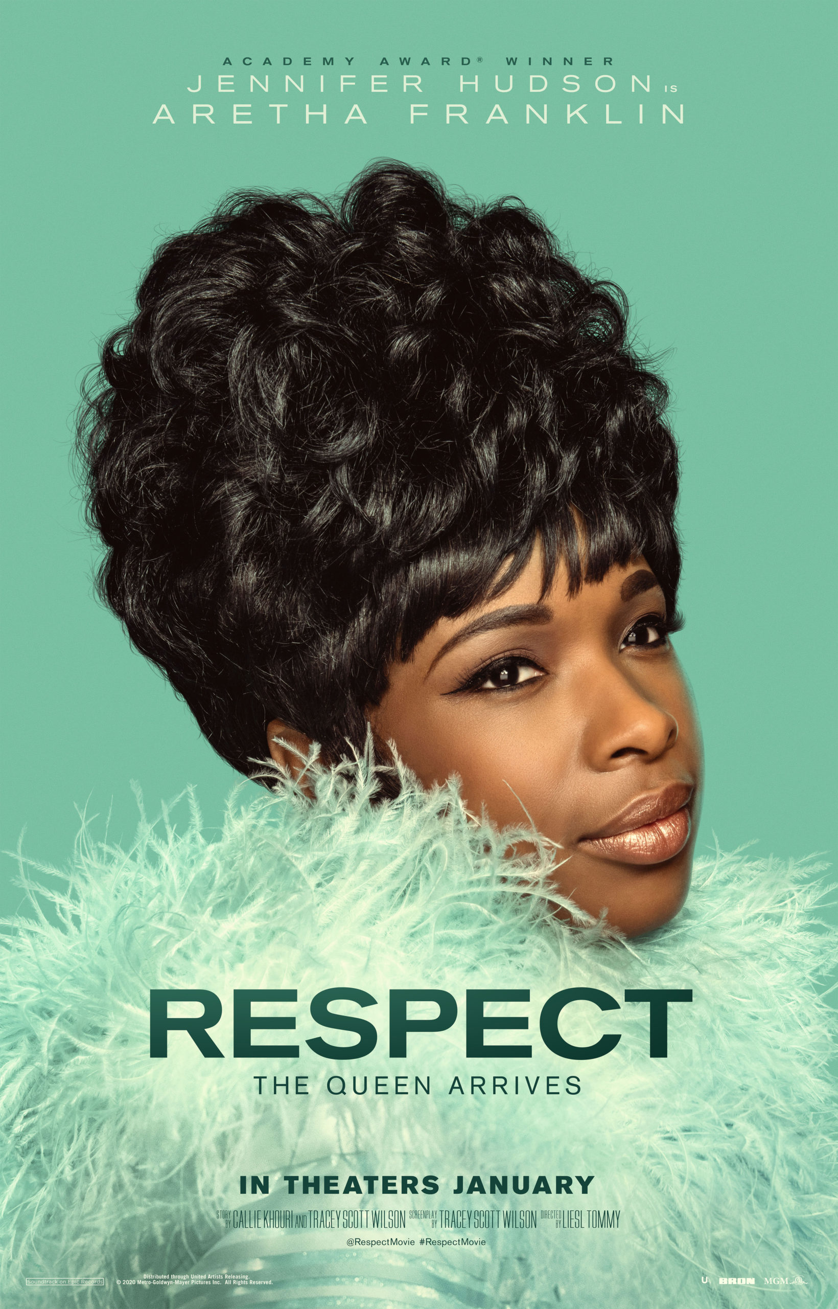 respect-Respect_TeaserPoster_January_rgb